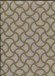 Evolve Wallpaper DL23010 By Decorline Fine Decor For Options